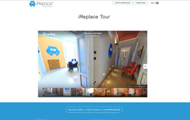 ireplace.virtual.tour.michele.sabella.benevento