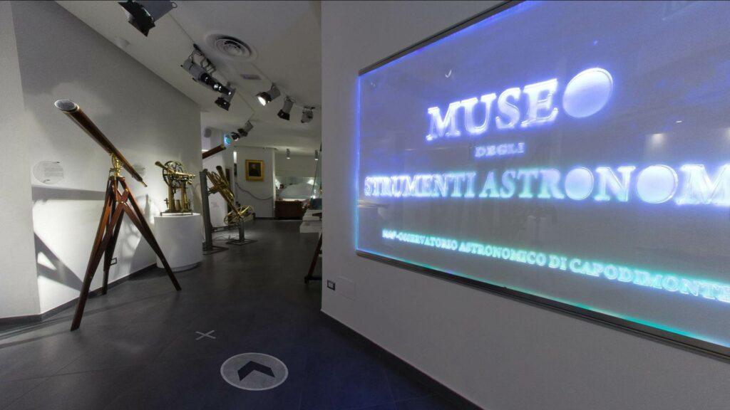 virtualtour.museo.osservatorio.astronomico.capodimonte