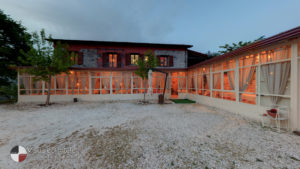 "Contry House ""La Locanda"" Foglianise (BN) – wallpaper e virtual tour"