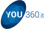 Michele Sabella Account Campania per you360.it fotografia e comunicazione