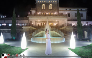 Fotografo a Benevento per feste 18 anni Auguri Francesca Foto Michele Sabella (36)