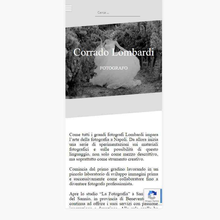 Angolodivisuale Webagency Benevento Fotografo Cerimonialista Corrado Lombardi versione mobile (13)